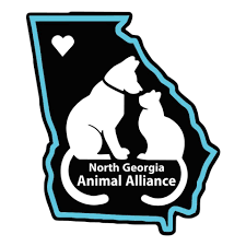 North Georgia Animal Alliance.png