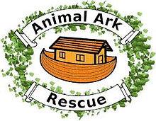 Animal Ark.jfif