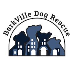 Barkville.png
