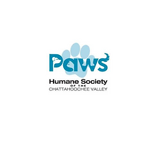 PAWS Humane.png