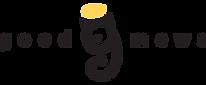 good_mews_logo_header-1.png