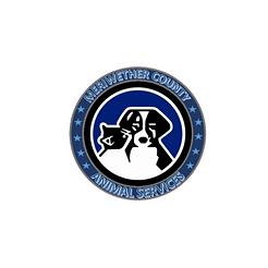 Meriwether logo.png