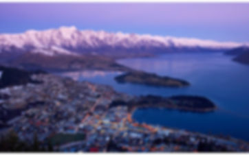 Beautiful-4K-Queenstown-New-Zealand-Wall