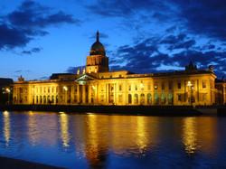 Dublin16