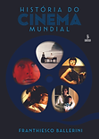 HISTORIA DO CINEMA MUNDIAL.jpg