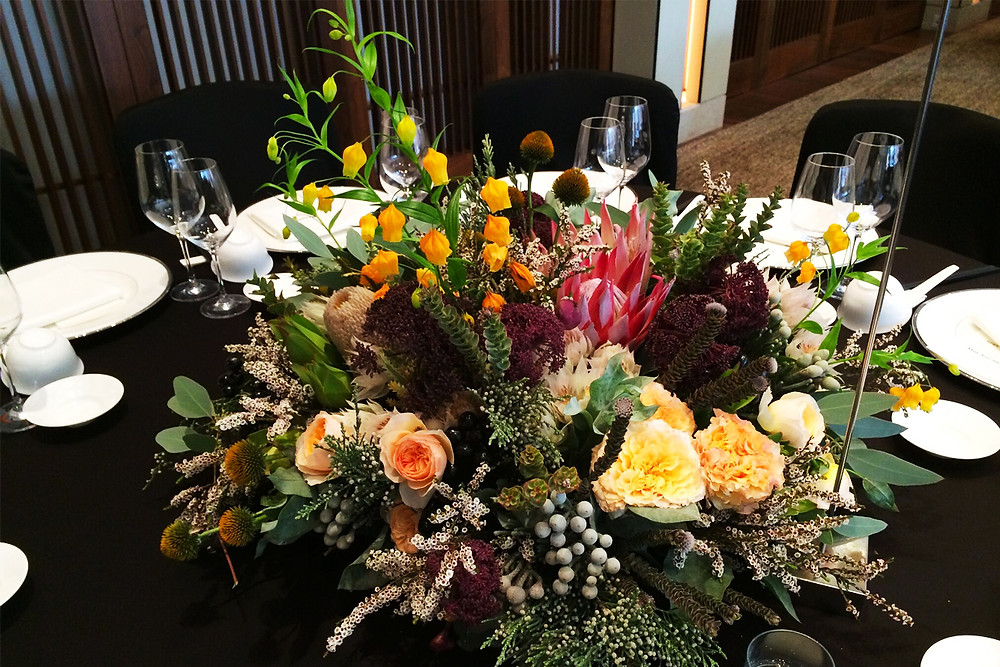 Florist at Great Neck NY