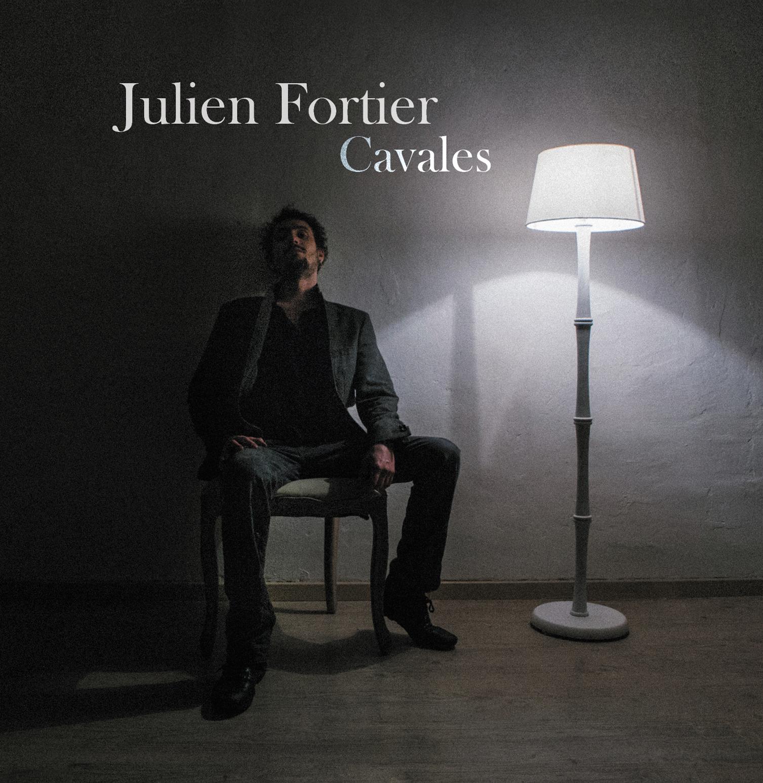 Julien Fortier