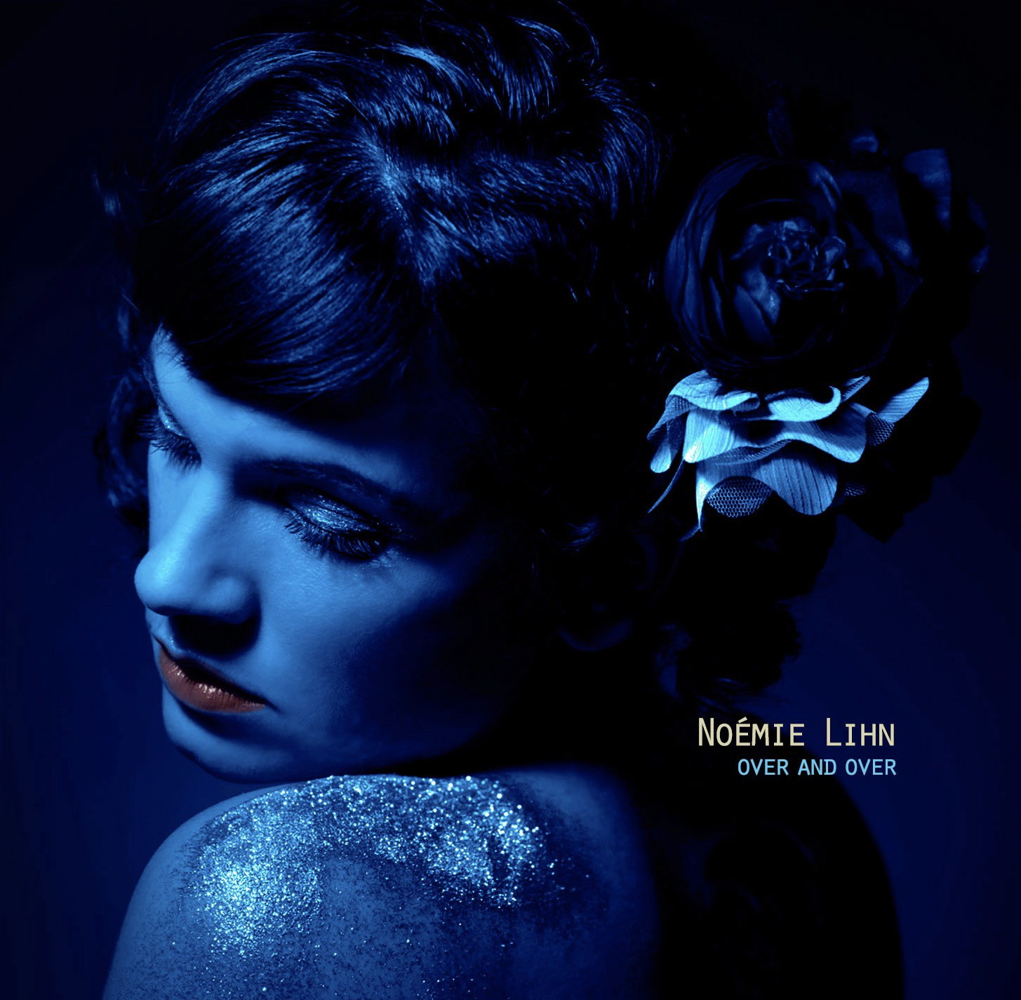 Noémie Lihn