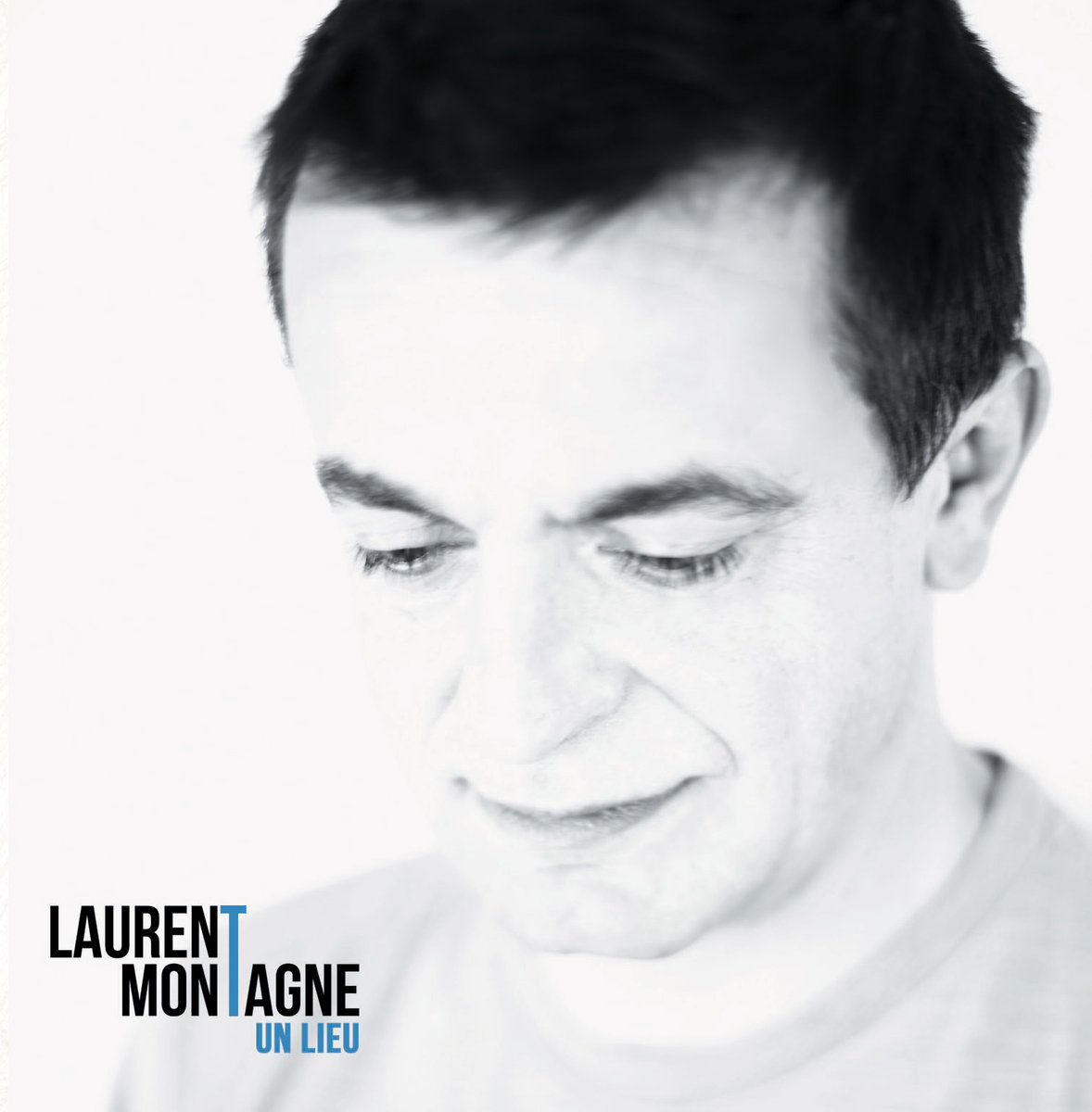 Laurent Montagne