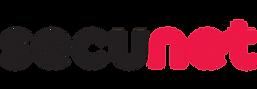 secunet_Logo_4C_SchwarzRot_50mm.png