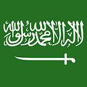 KSA flag.jpg