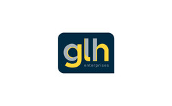GLH_Logo copy