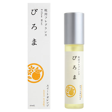 fragrance_01sq_sweetorange.jpg