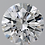 Thumbnail: The Majestic Diamond Engagement Ring