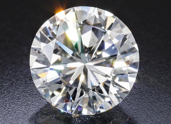 The Majestic Diamond Wedding Ring
