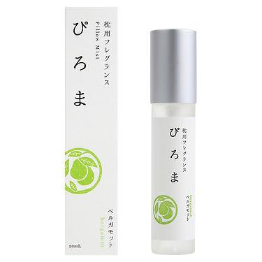 fragrance_01sq_bergamot.jpg