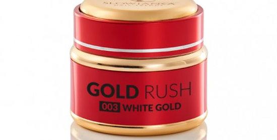 03 White Gold 2,5 gr