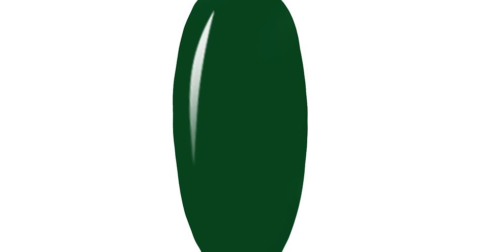 Gelelakk Basic Line nr 33