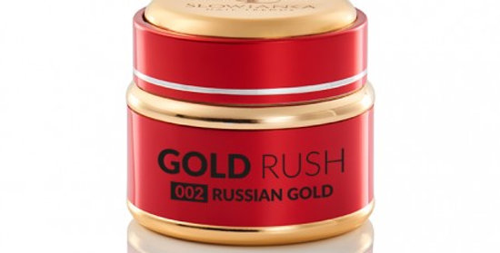 02 Russian Gold 2,5 gr