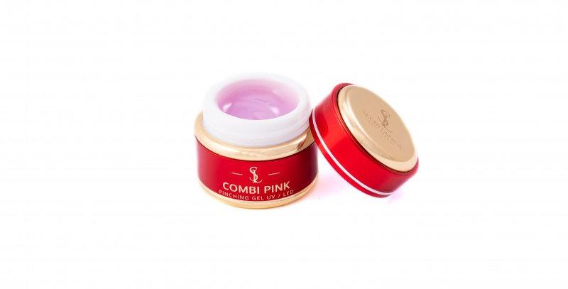 Combi Pink FORMULA PLUS
