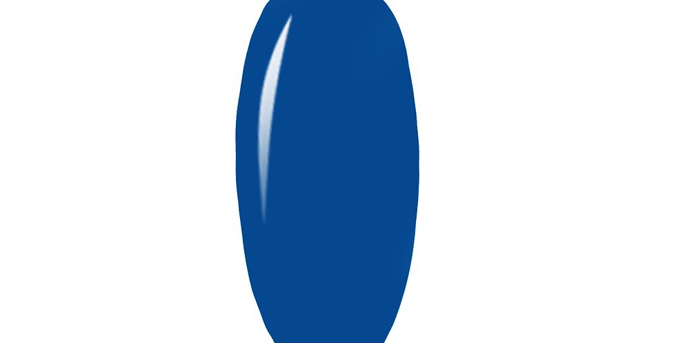 Gelelakk Basic Line nr 74