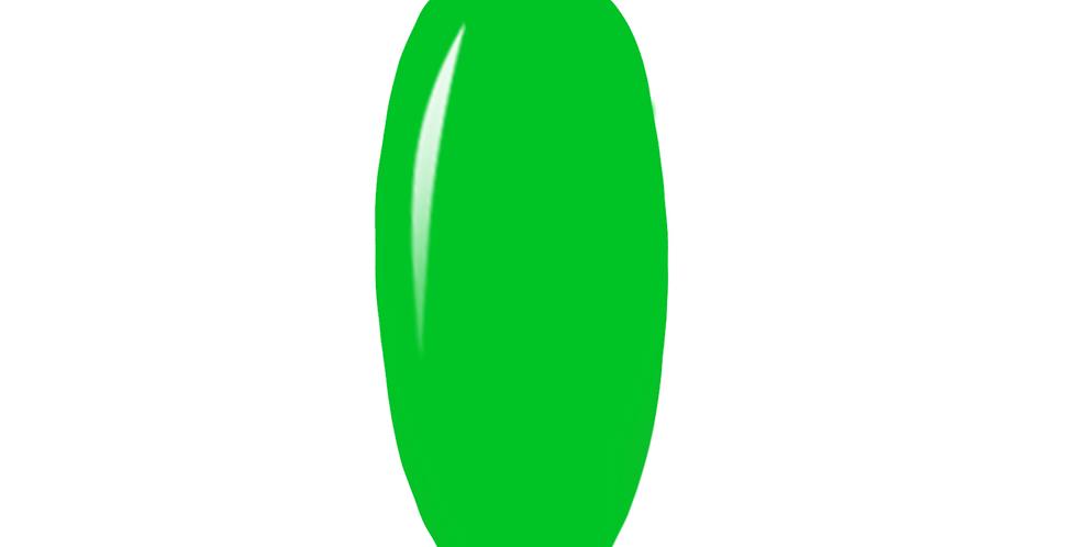 Gelelakk Basic Line nr 68 (neon)
