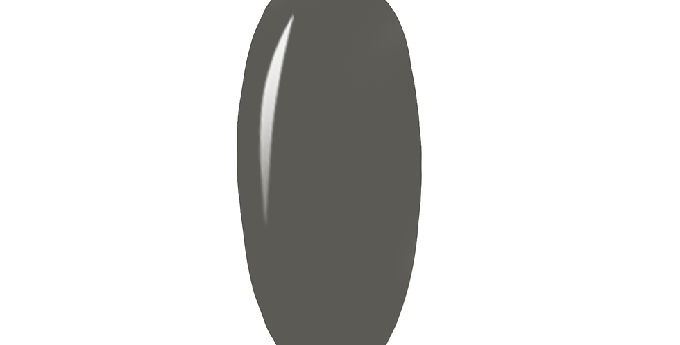 Gelelakk Basic Line nr 52