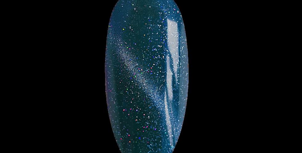 Sapphire Cat 264