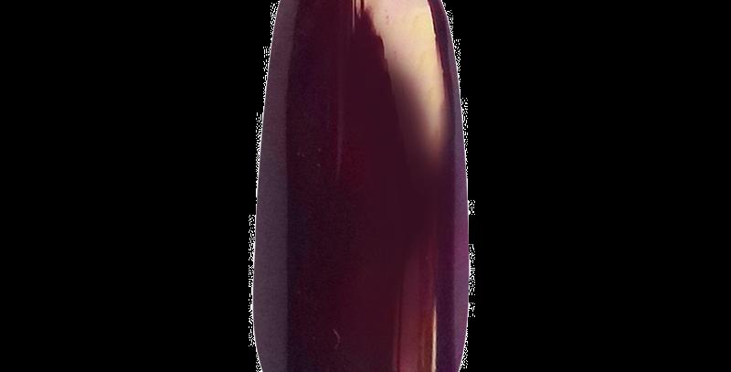 Violet Mist 102
