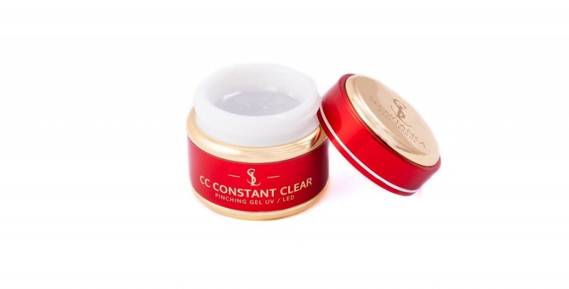 Constant Clear CC