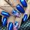 Thumbnail: Blue Moon 097