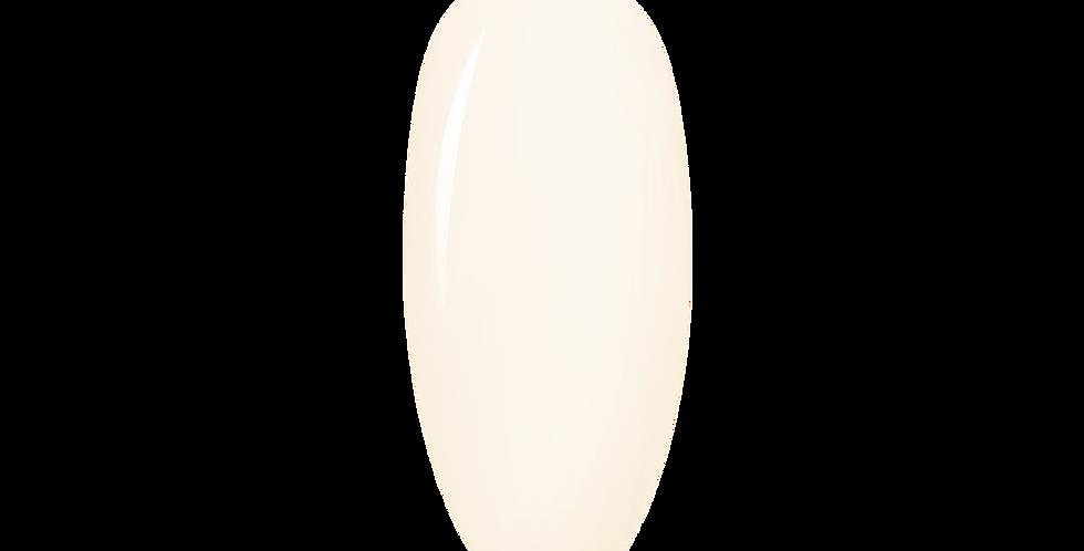 Biscuit 280