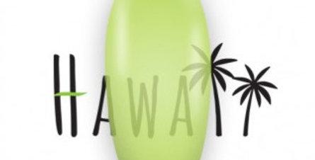 Kiwi 161