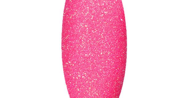 Shocking Pink S10