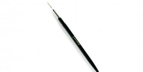 Premium Magic Brush 9 mm