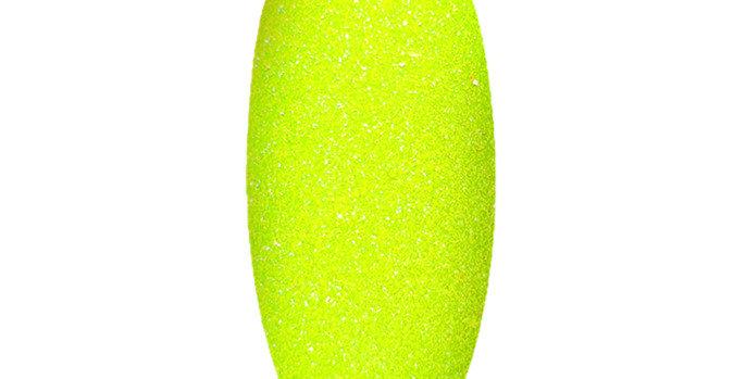 Laser Melon S04