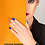 Thumbnail: Trendy Blue 236