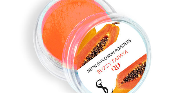 Buzzy Papaya Q13