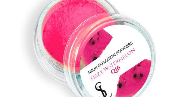 Fizzy Watermelon Q16