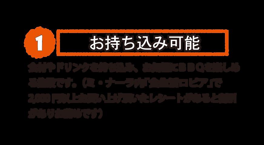 ご利用方法_アートボード 1-01.png