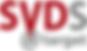 svds at target logo.png