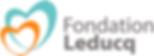 leducq logo.png