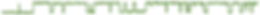 single green trace.png