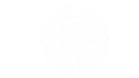 icon new 2018 no affiliation hebrew whit