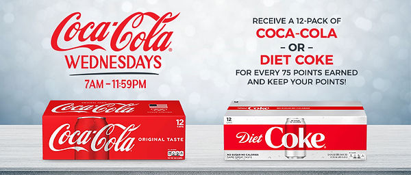 9698-3-QCR_CocaColaWednesdays_WebElement