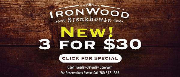 10302-2-QCR_JuneF&B_IronwoodSteakhouse_B