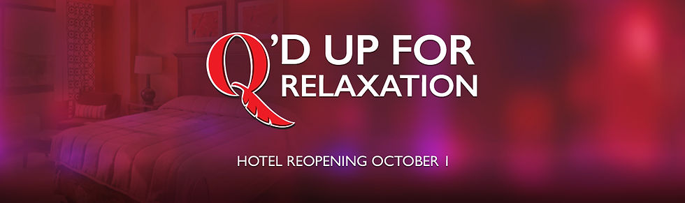 9556-2-QCR_HotelReopeningCampaign_WebEle