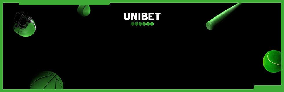 UnibetSportsbook.jpg