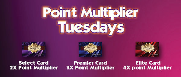 9597-1-QCR_TuesdayPointMultiplier_WebEle