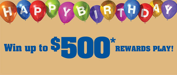 9479-1_BirthdayPromo_750x320.jpg